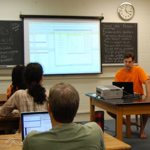 Short Courses in Research Methods